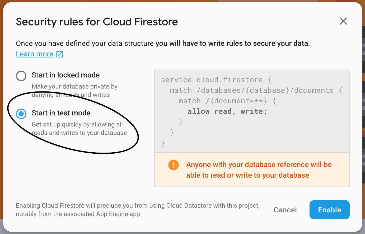 Flask and Firebase and Pyrebase, Oh my! - upperlinecode