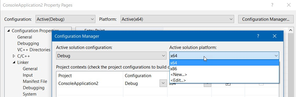 How to build V8 on Windows and not go mad - Angular In Depth