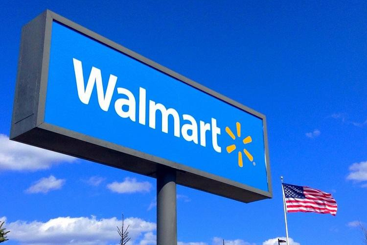 Walmart ramps up its telehealth services by acquiring MeMD