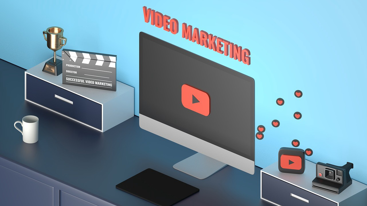5 Tips to Boost Your SEO with Amazing Video Marketing
