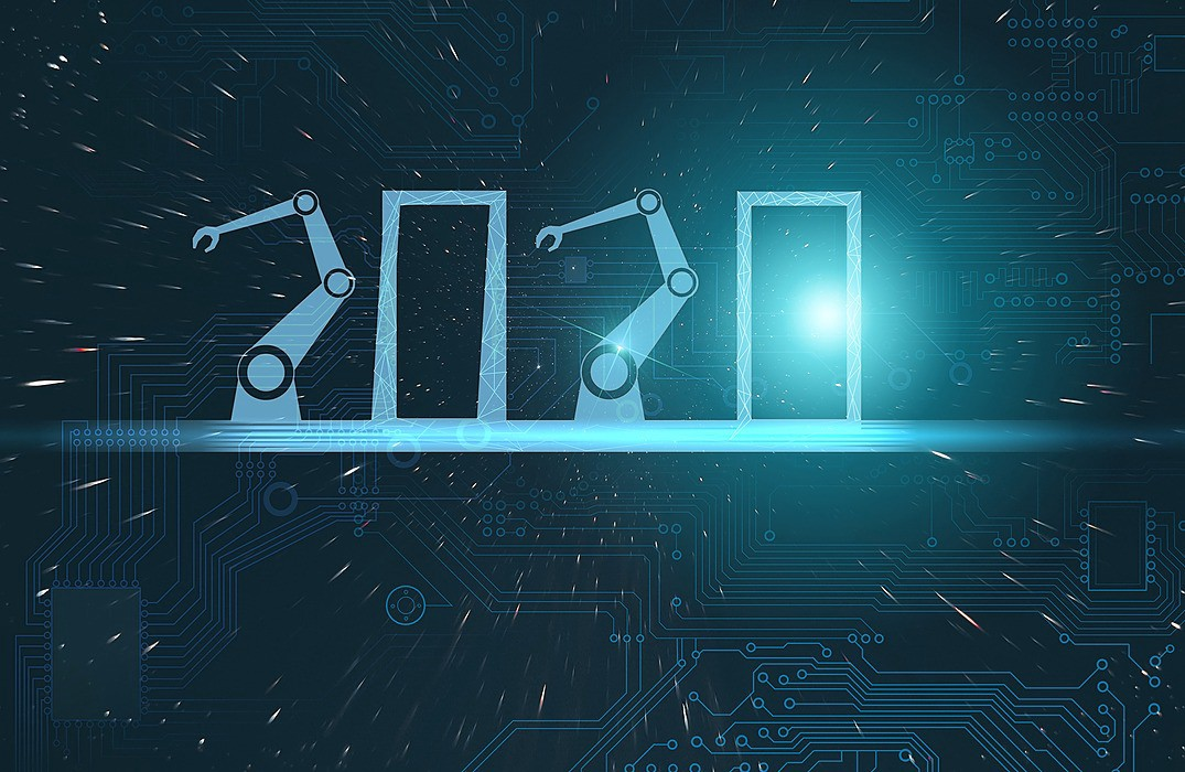Latest Trends in Business Intelligence for 2020