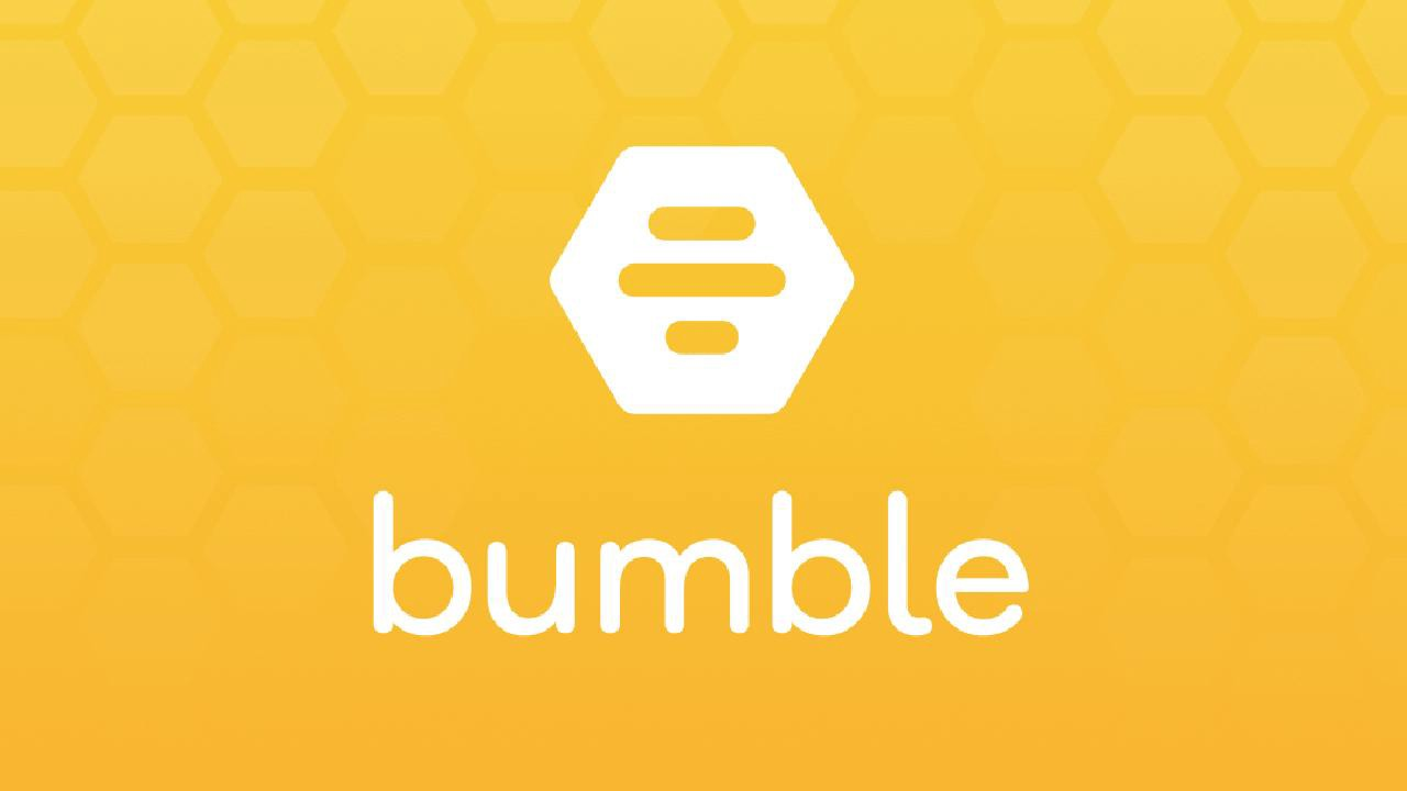 Bumble IPO 2.5 Billion Dollar Stocks Surge Whitney Wolfe Herd