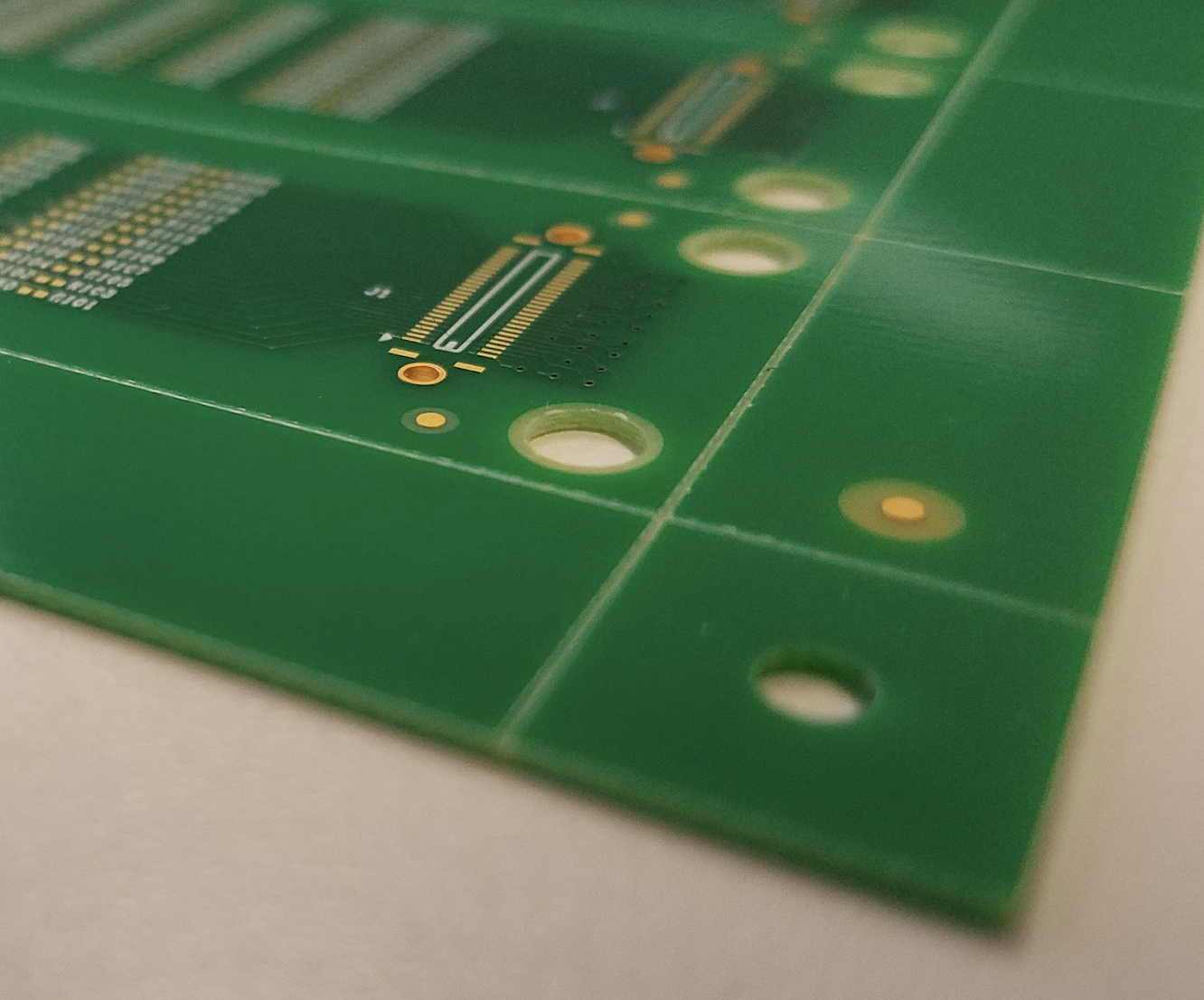 Confessions of a PCB Designer — on Assembly Sub-Panels