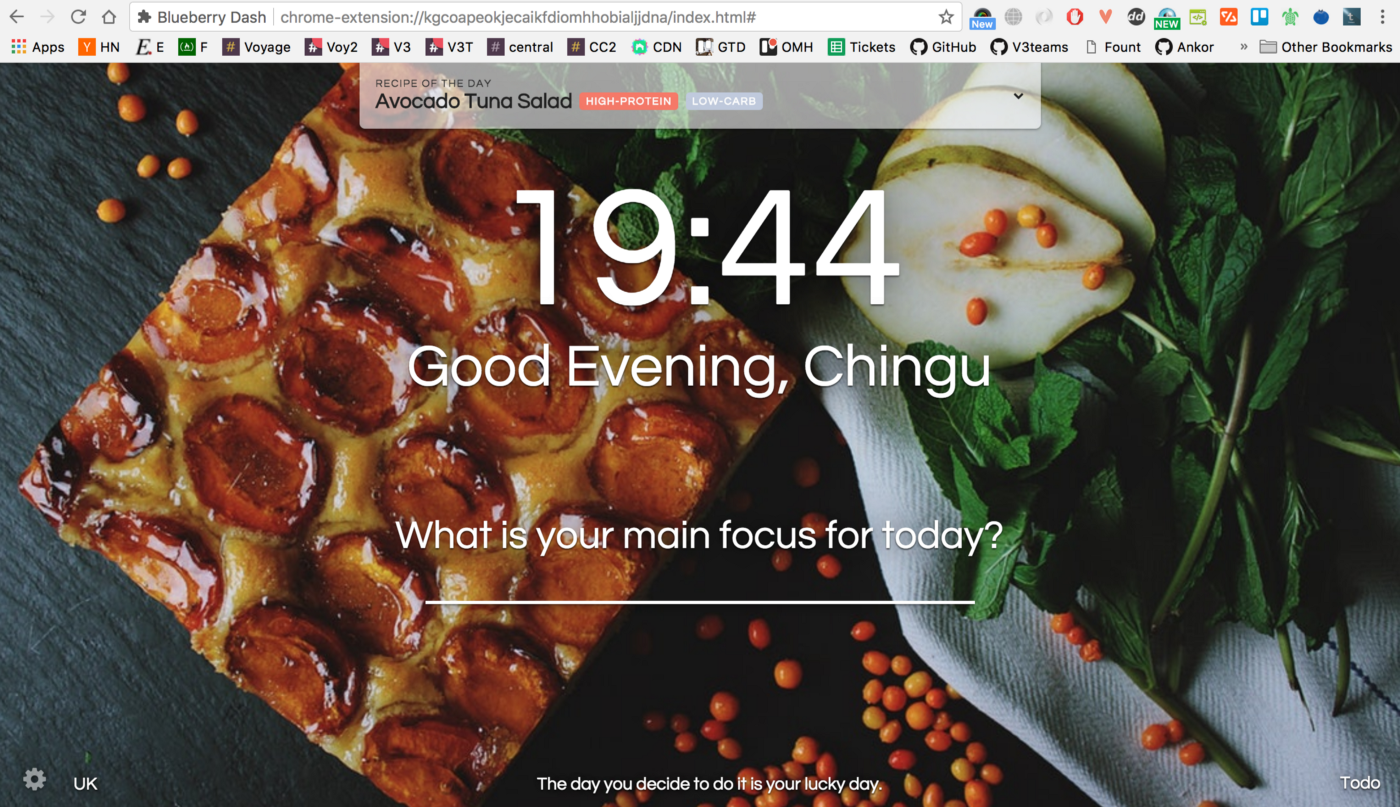Hack, share, learn: 40+ developer projects from the Chingu cohorts