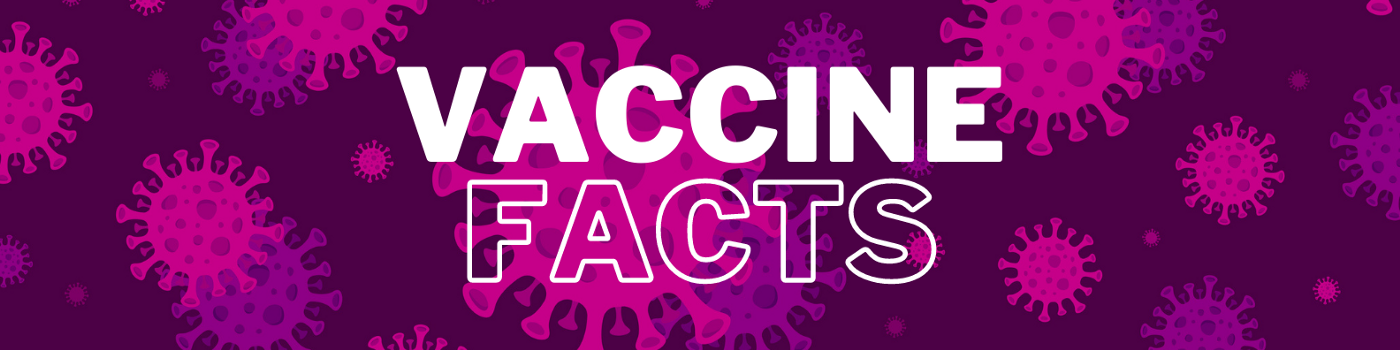 Vaccine Facts