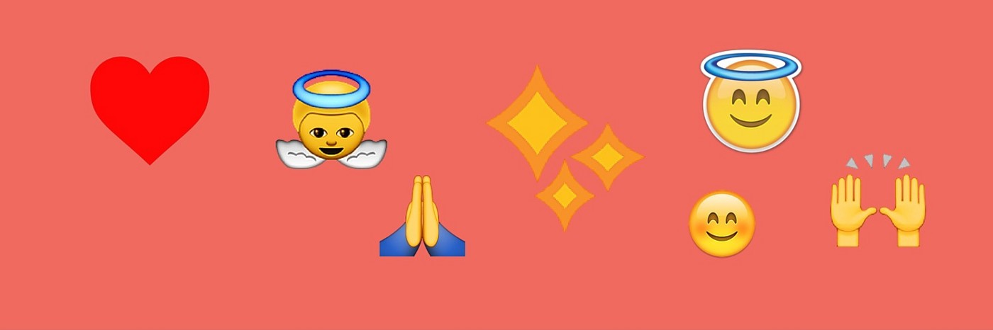 11 Emoji Products That Will Make You Laugh 😂 - Product Hunt