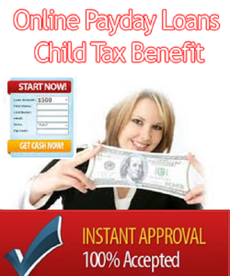pay day advance loans by using unemployment advantages