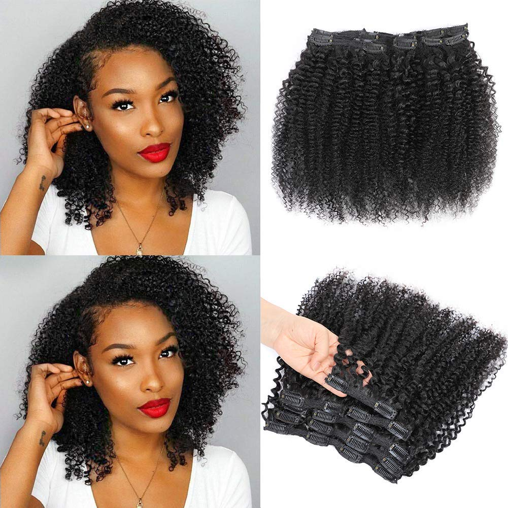 Clip-ins Weave Extensions