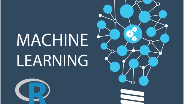 Image result for machine learning r