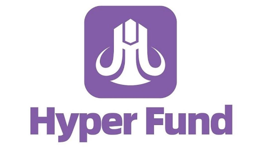 What is Hyper Fund and how does it work?
