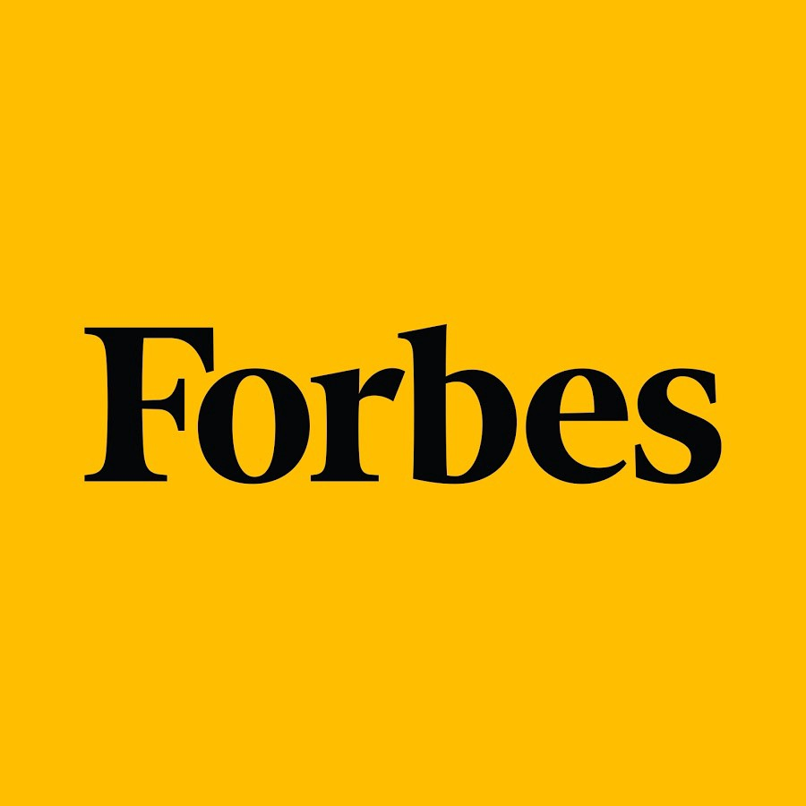 Go to the profile of Forbes Inside