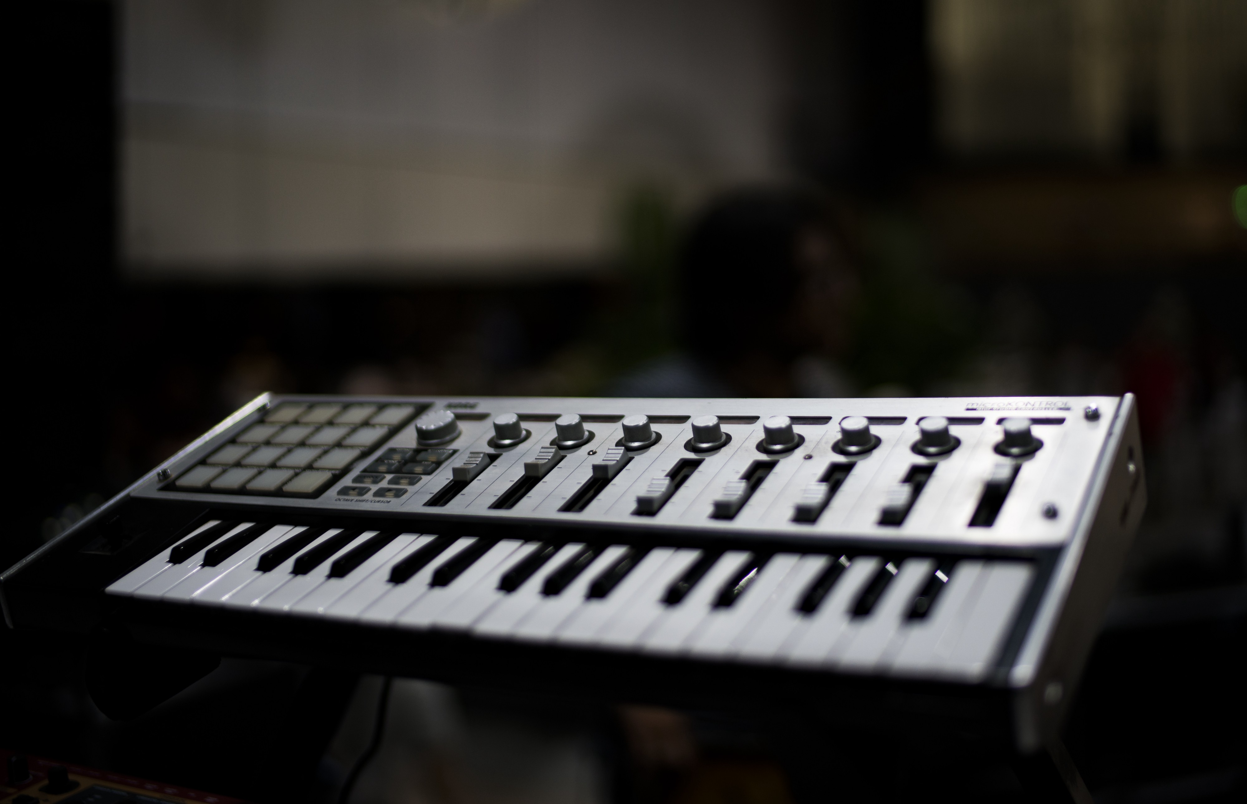 Basics of Synthesis and Sound Design — A Beginner's Guide