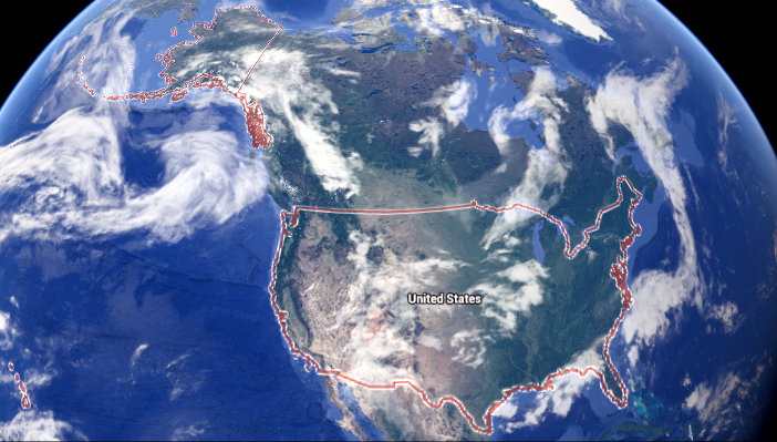 American weather - The Weather Channel - Medium