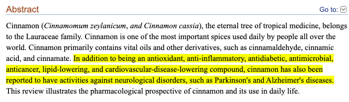 A screenshot fro mthe abstract that can be read here: https://www.ncbi.nlm.nih.gov/pmc/articles/PMC4003790/#