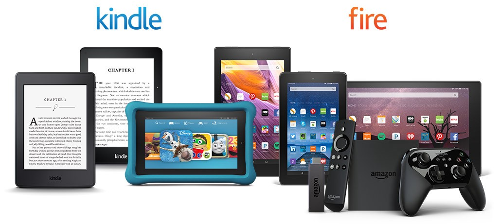 CALL:-+1–855–285–6591 IF YOUR KINDLE EXPERIENCING WI-FI CONNECTIVITY