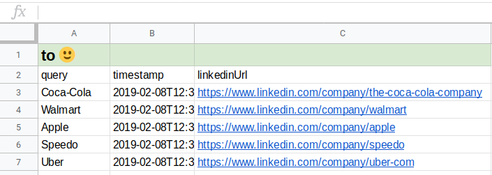 Ultimate Guide to Generating Leads on LinkedIn (+email