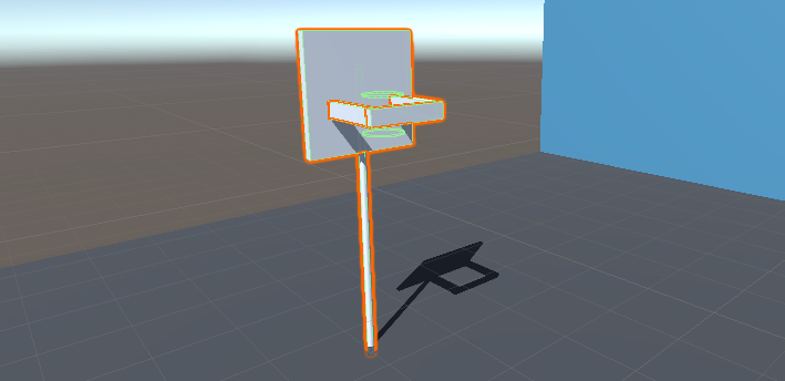 TF Jam — Shooting Hoops with Machine Learning - TensorFlow