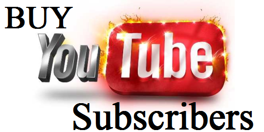 Image result for Buy followers Youtube