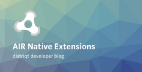 Native Extensions