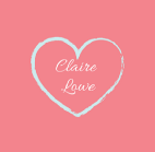 Claire Lowe