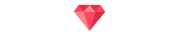 The Sketch Developer Community If You Ever Come To Start Develop A By James Tang Magicsketch Blog