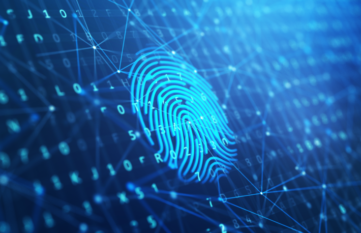 Evidence authenticated on a blockchain offers a vast improvement to modern-day alternatives