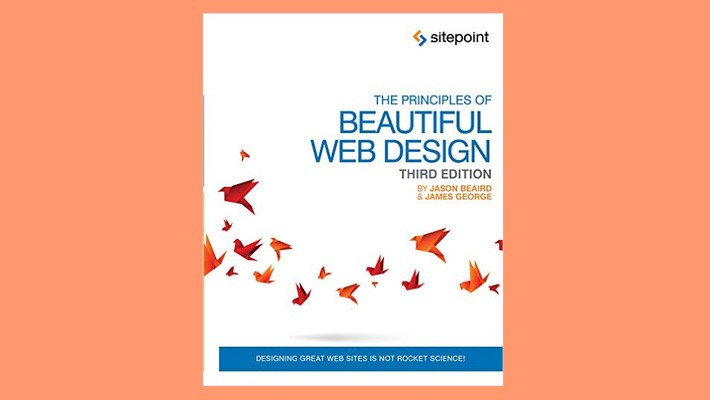 The Ultimate List Of Web Design Books By The Layout Medium