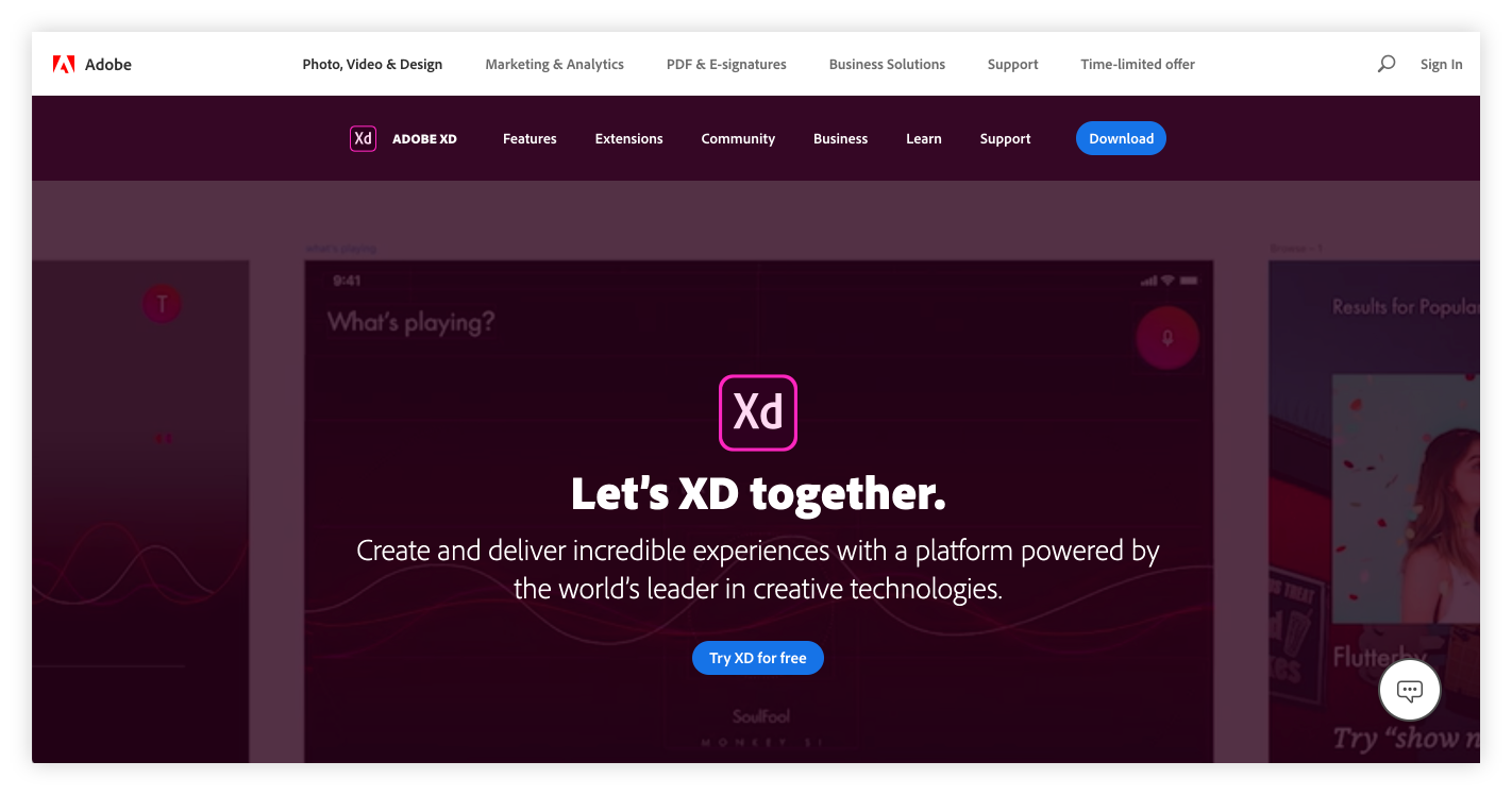 Creative Tools For Web Designers 2020 Cocopine Web Designs