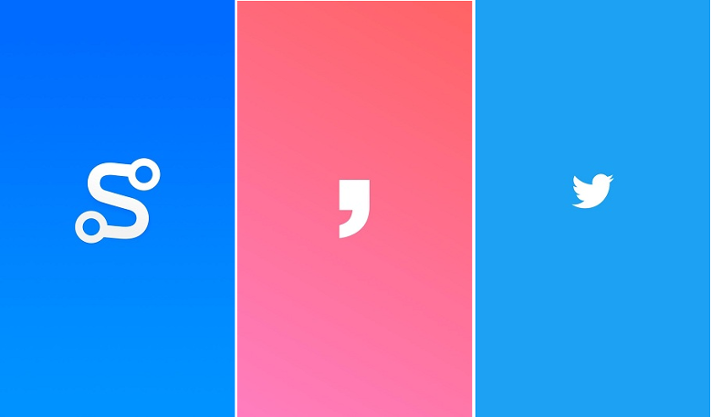 5 Tips to Design Splash Screen for Mobile Apps (with Examples)