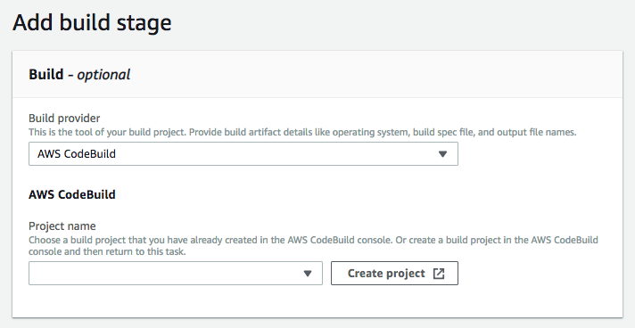 Automate Static Site Deployment on S3 with AWS CodeBuild