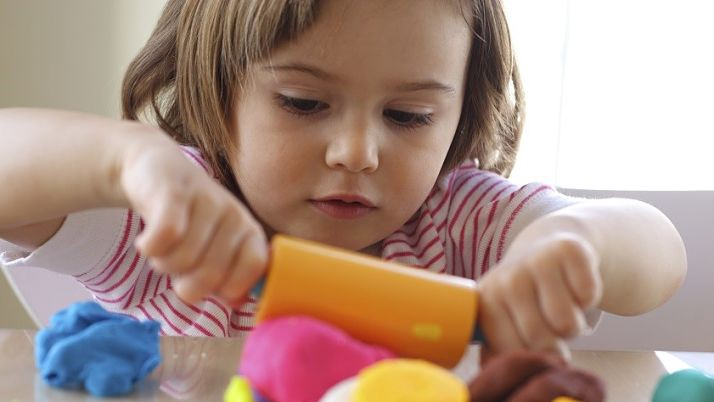 Top Ryde Childcare