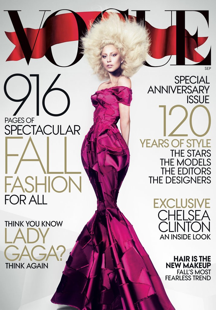 These are the Best Online Fashion Magazines | by artTECA | Medium