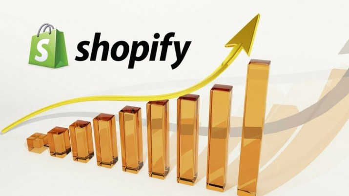 7 Ways To Get More Sales From Your Shopify Store | by Maulik Shah | Medium