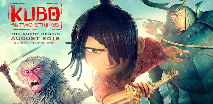 watch kubo and the two strings free