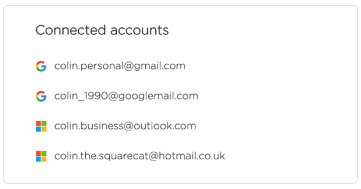 How to unsubscribe from all unwanted emails