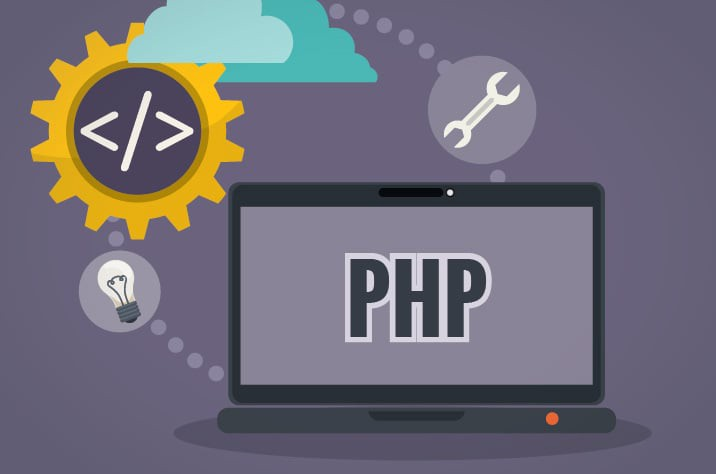 Top Programming Languages And Frameworks To Build Websites By Thereviewstories Medium