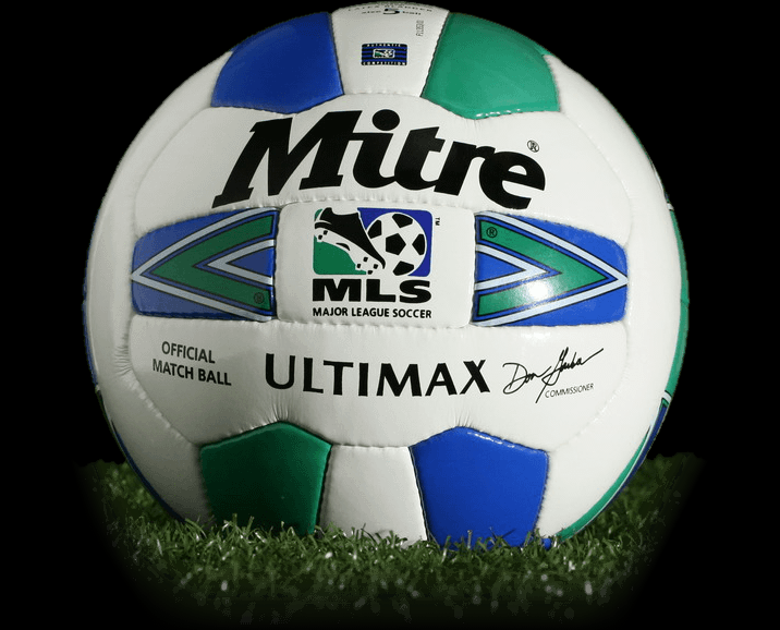 which mls match ball reigns supreme by julian cardillo gotham sports network which mls match ball reigns supreme