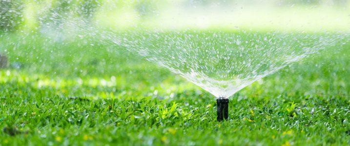 Diy Pop Up Sprinkler System Stuart Kusta Medium