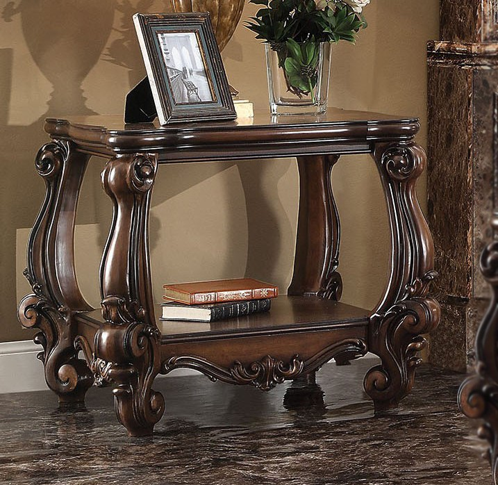 Caring Of Wooden Furniture The Bedroom Sets Medium