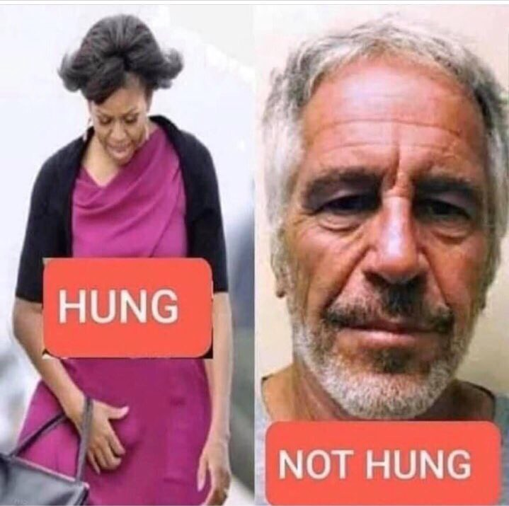 5 Celebrities Whose Wives Are Obviously Men By Freditor The Frog Medium Iris weinshall is the chief operating officer of the new york public library, former vice chancellor at the city university of new york and a former commissioner of the. 5 celebrities whose wives are obviously