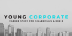 Young Corporate