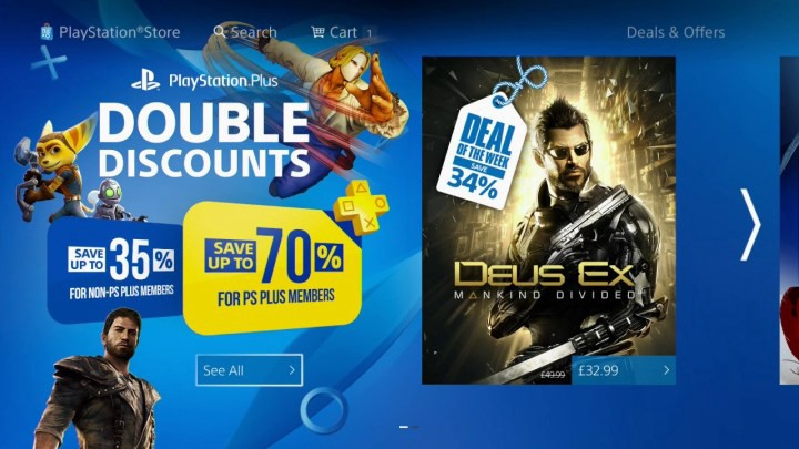 Ps Plus Psn Card And Free Ps Games The Definitive Guide Medium