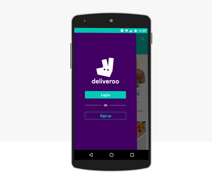 7 rules for mobile UI button design - UX Planet