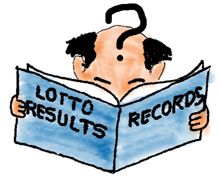 Lotto Strategy — The Half Lie, The Whole Truth, and What Works