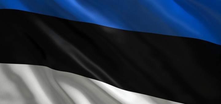 estonia e-residency