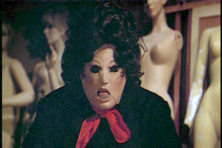The 17 Scariest Horror Movies of the 70s - Bullshit IST