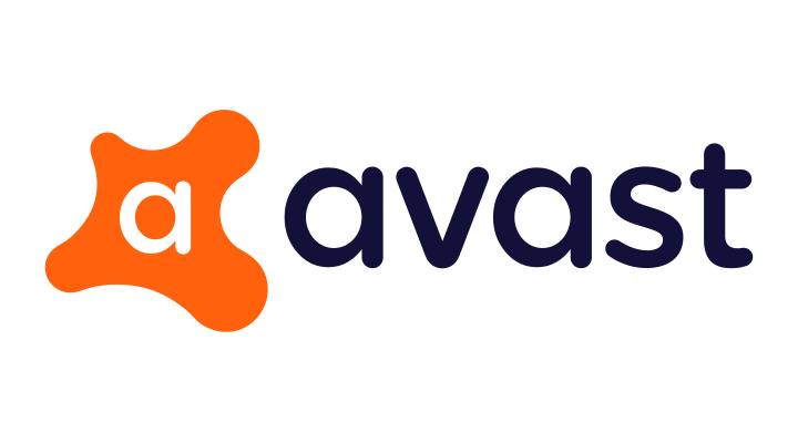 Avast privacy problems spur the need for more reguations