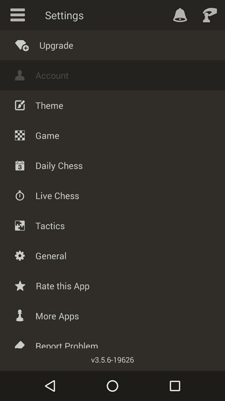 How to Connect & Play: Chess - PlayX