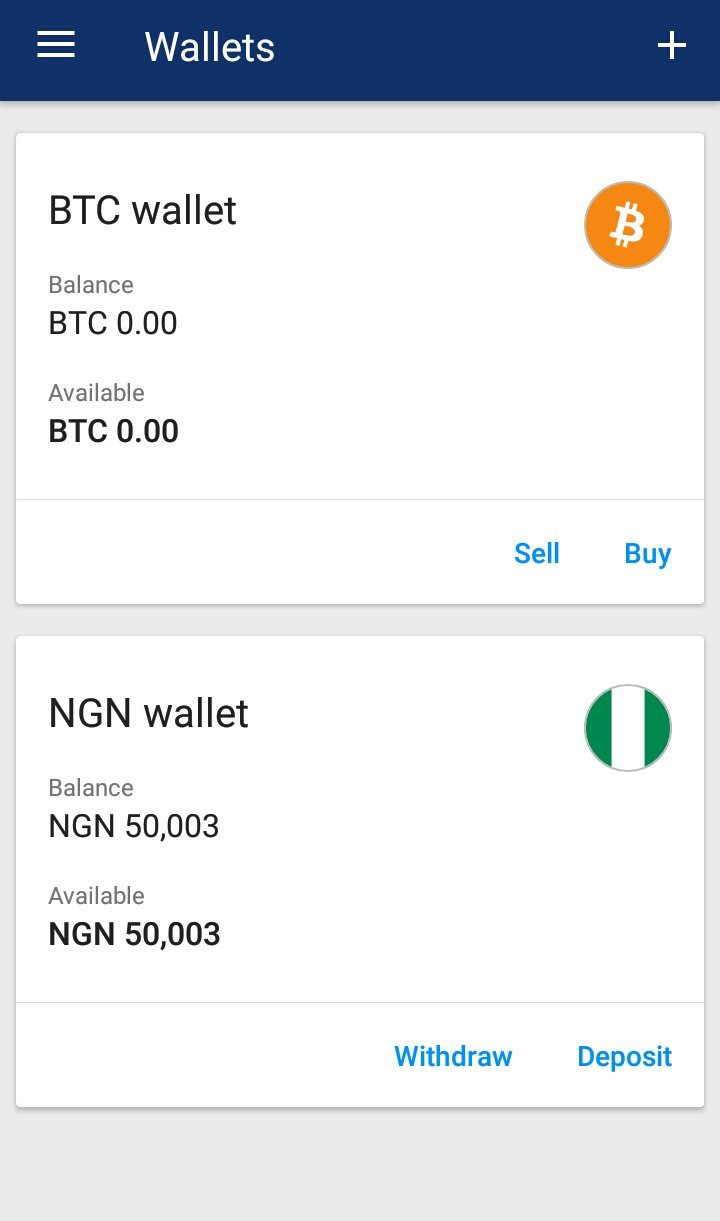 Pin on Forex-Bitcoin And Cryptocurrency 4All
