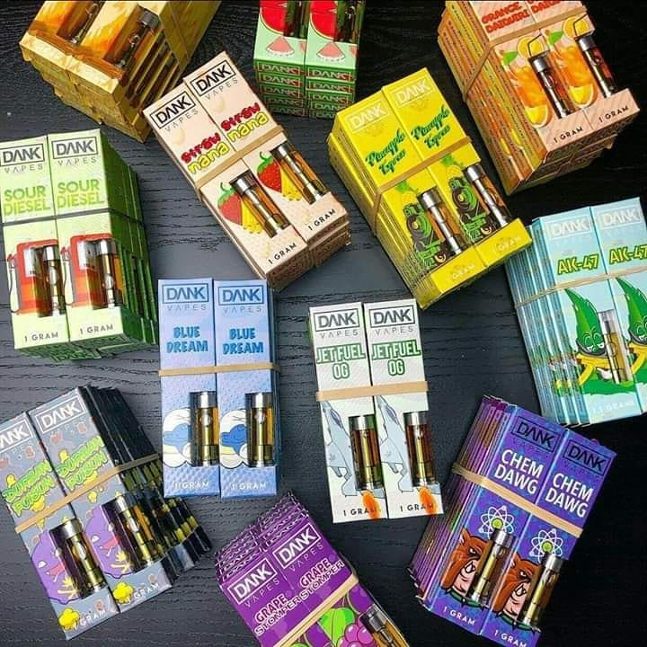 Vape Cartridges, cannabis buds, Cannabis Flowers, Wax, CBD